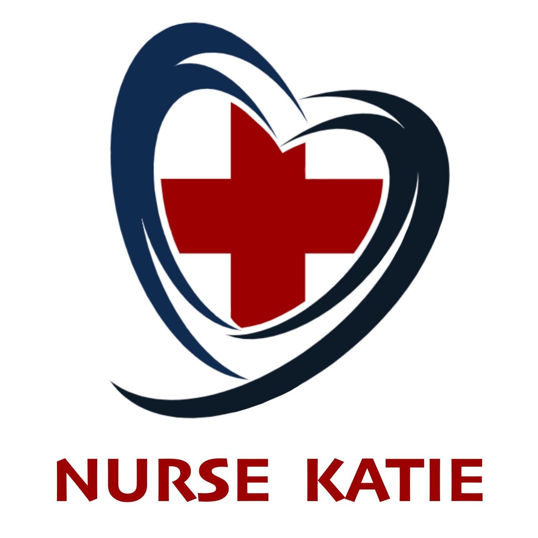 Nurse Katie